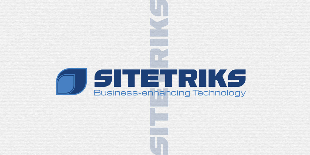 Sitetricks Partnership